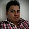 Freelancer Jonathan R. S.