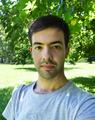 Freelancer Mauro R.