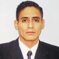 Freelancer Yamil A.