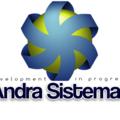 Freelancer Andra S.