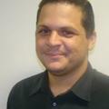 Freelancer Luiz F. R. A.