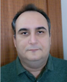 Freelancer José C. S.