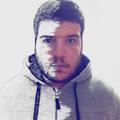 Freelancer Augusto M. L.
