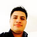 Freelancer Juan David Martínez