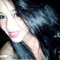 Freelancer Pamelaine T. d. M.