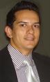Freelancer Dionatan C. M.