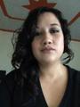 Freelancer Saray N.