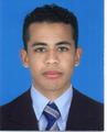 Freelancer Marcel C.