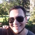 Freelancer Carlos A. S. R.