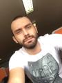 Freelancer Gerson A.