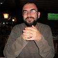 Freelancer Damian F.