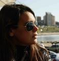 Freelancer Maria F. D.