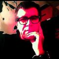 Freelancer Guto M. B.