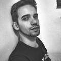 Freelancer Akácio M.