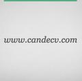 Freelancer Candelaria C. V.