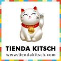 Freelancer Tienda K.