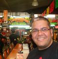 Freelancer Javier H.
