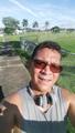 Freelancer Jose A. P. H.