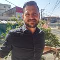 Freelancer Luis E. D.