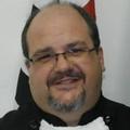 Freelancer Giovani P.