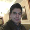 Freelancer Jaime d. j. H. R.