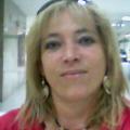 Freelancer SONIA P. U. C.