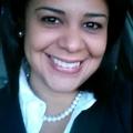 Freelancer Yotsabeth S.