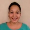 Freelancer Massiel F. M.