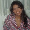 Freelancer Jessica A. B.