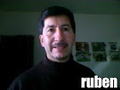 Freelancer ruben r. S.