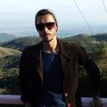 Freelancer Fabio d. O. S.