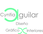 Freelancer Cyntia A.