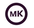 Freelancer MK&Vap.