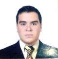Freelancer Luis E. S. R.