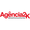 Freelancer Agência2K