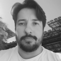 Freelancer Carlos E. B.