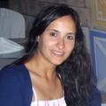 Freelancer Melisa K.