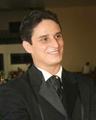 Freelancer Alberto S. A.