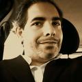 Freelancer Carlos M. d. R. M.