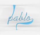 Freelancer Pablo G. C.