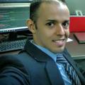 Freelancer Esdras A.