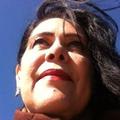 Freelancer Célia M.