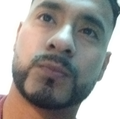 Freelancer Francisco I. G.