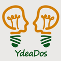 Freelancer YdeaDo.