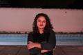 Freelancer Beatriz C. R. L.