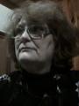 Freelancer YOLANDA M. S.