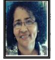 Freelancer Dilma C.