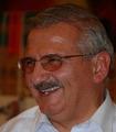 Freelancer Ricardo S. C.