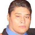 Freelancer Erik G. G. S.
