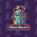 RobotRocket A. D.
